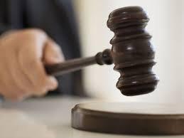 GBP: Вердикт Верховного суда - Сценарии и последствия для рынка