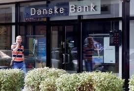 GBP: Курс на «жесткий Brexit»; Цели по EUR/GBP – Danske