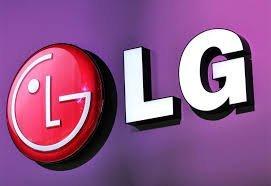 LG Electronics отчиталась о первом операционном убытке за 6 лет