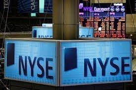 Нью-Йоркская биржа замедлит осуществление операций