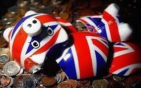 После Brexit-a британской экономике грозят прежние риски