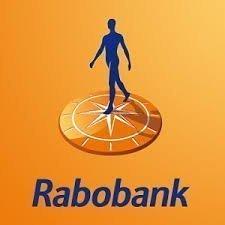 Суд определит, были ли нарушены права трейдеров Rabobank