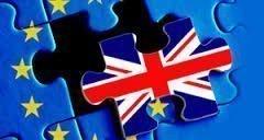Brexit не позволяет Банку Англии повысить ставки