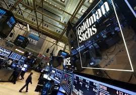 Goldman: Европейские акции вдвое обойдут американские в 2017 году