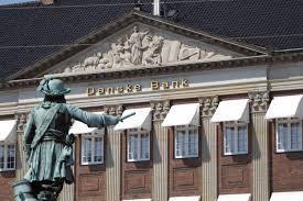 USD: Как только «вакуум» на рынке подойдет к концу, USD начнет расти – Danske