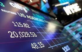 Отметка 20,000 в Dow не имеет значения