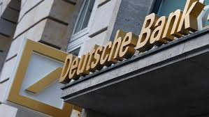 Deutsche Bank оштрафован на $629 млн за «зеркальные сделки»