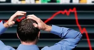 Инвесторы вновь начали хеджировать