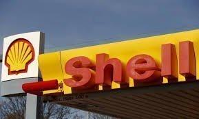 Shell отчиталась о прибыли в $3.5 млрд в 2016