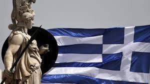 5 сценариев греческого кризиса: новый Grexit