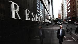 Резервный банк Австралии сохранил ставку на отметке 1.5 %