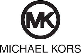 Акции Michael Kors падают из-за снижения продаж и прогнозов