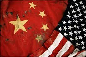 ФРС и Банк Японии ввязались в валютную «холодную войну»