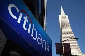 Citigroup рекомендует сохранять спокойствие и покупать акции