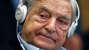 Soros Fund Management покупает акции финансового сектора