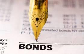 Трамп может обусловить масштабную распродажу на рынке казначейских облигаций