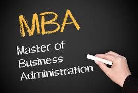 29 лучших программ MBA в Европе по версии Financial Times