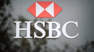 Акции HSBC обвалились после того, как прибыль упала на £9.4 млрд