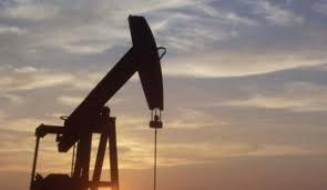 Нефть достигнет $70 к концу года – Citi