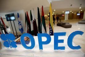 Нефть дорожает, так как ОПЕК придерживается договоренностей