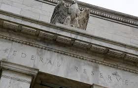 ФРС может удивить рынки, когда они меньше всего этого ожидают