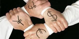 Лучшие «кэрри-сделки» на валютном рынке