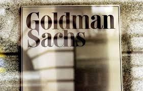 Мировые запасы нефти продолжат падать – Goldman
