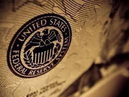 Инвесторы анализируют протоколы последнего заседания ФРС