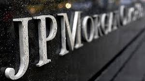 JPMorgan делает ставку на укрепление иены