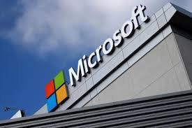 JPMorgan, Microsoft, BP, UBS, Credit Suisse, Intel и другие сформировали блокчейн-альянс