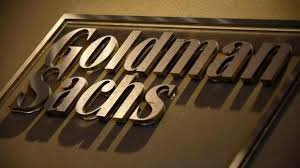 «Бычий» рынок непрерывный, однако рискованный - Goldman