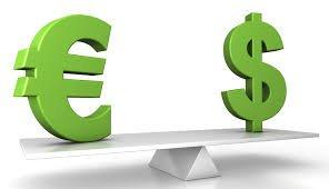 EUR/USD: Техническая картина и цели - BofA Merrill