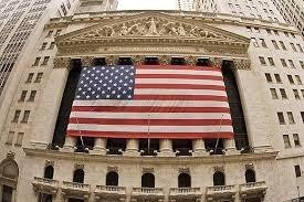 S&P 500 не регистрирует спада более чем на 1.5% самый длительный период с 1964