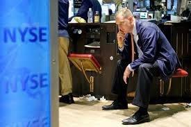 Банки заплатили $321 млрд штрафов со времен финансового кризиса
