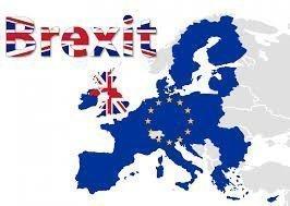 Что будет с Европой после Brexit-а?