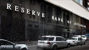 Резервный банк Австралии сохранил ставку на рекордном минимуме