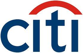 Корреляция между USD и сырьевыми товарами нарушилась: Citi