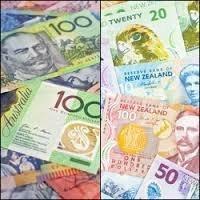 NZD: 0.74, согласно модели справедливой стоимости – NAB