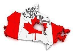 Канадский доллар достиг минимума этого года