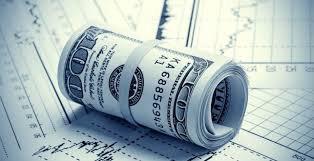 Индекс доллара США стабилизировался в ожидании Non-farm