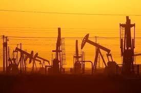 Нефть взяла курс на $42 за баррель