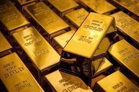 Новый виток роста золота может начаться уже весной