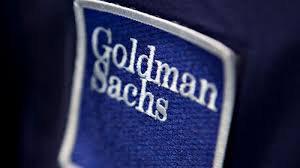 Goldman отдает предпочтение китайским акциям