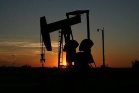 Акции не приветствуют падение нефти ниже $50