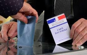 Что нужно знать о выборах во Франции?
