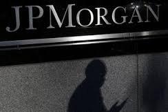 Укрепление доллара прекратится в середине 2017: JPMorgan