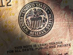 ФРС повысит ставки, однако не даст сигнала к ускорению темпов нормализации