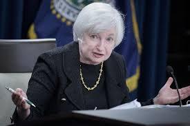 ФРС повысила ставки на мартовском заседании