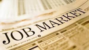 Заявки по безработице в США сократились до 241,000