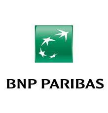 AUD/NZD: Цель на возврат к отметке 1.05 - BNPP